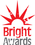 BAPRA Bright Awards 2012