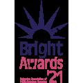 BAPRA Bright Awards 2021